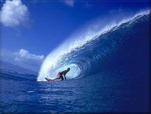 Barrel_wave_2