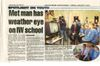 County_press_article1