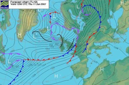 Weather_chart_110107