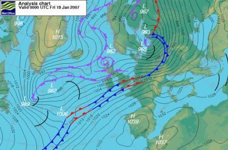 Weather_chart_180107